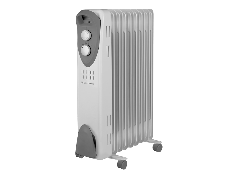 Масляный радиатор Electrolux EOH/M-3157 17478 08 sm