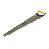 "Ножовка IRWIN XPERT по пенобетону 28""/700 mm HP  ножовка irwin xpert по пенобетону ct 1 2"
