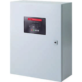 все цены на  Fubag блок автоматики Startmaster BS 6600 Для бензиновых электростанций (Fubag BS 5500 A ES; BS 6600 A ES)  онлайн