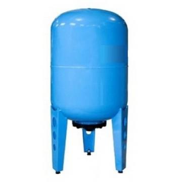 Гидроаккумулятор Джилекс 50 ВП  гидроаккумулятор 50 ct2