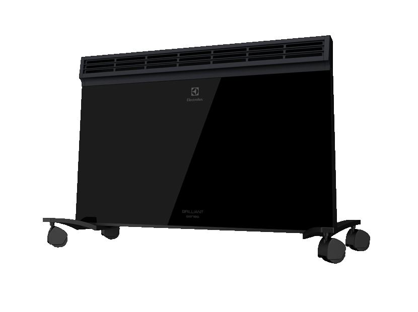 Конвектор Electrolux ECH/B-2000 E Brilliant