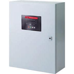 Fubag блок автоматики Startmaster DS 17000 Для дизельных электростанций (Fubag DS 11000 D ES; DS 13000 A ES; DS 15000 A ES) fubag 100013 ga400 11000 limited edition