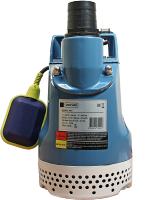 Дренажный насос SPA-450  дренажный насос spa 450