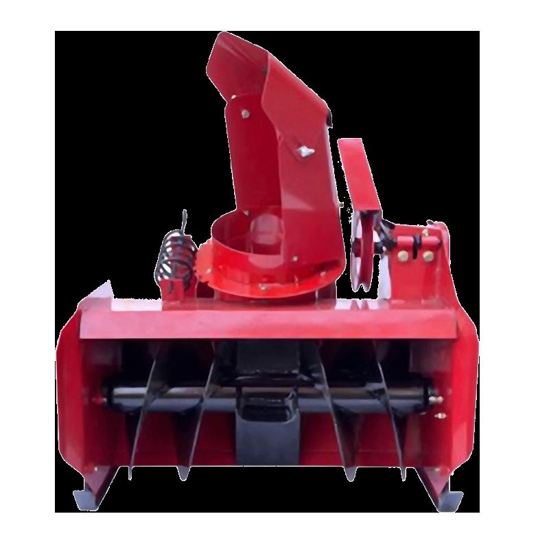 Снегоуборщик DDE ST-for V950II