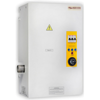 Электрический котел SAVITR STAR Monoblock 18квт  электрический котел savitr star control 22квт