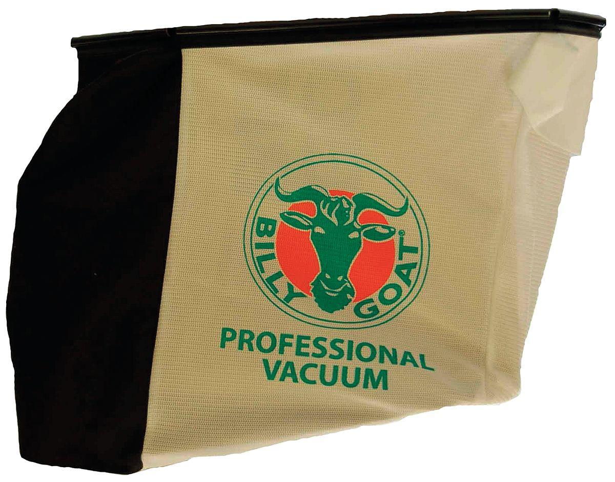 Стандартный мешок для пылесосов Billy Goat серии MV (арт. 840189)  стандартный мешок для пылесосов billy goat серии qv арт 831612
