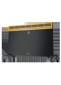 цена на Электроконвектор Electrolux ECH/B-1500 E GOLD